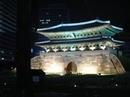 Namdaemoon